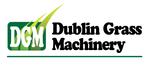DUBLINGRASS_logo