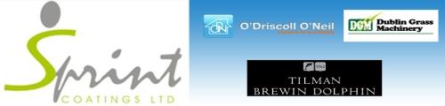 2015 sponsor header